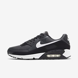 latest air max shoes
