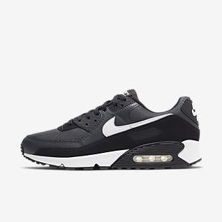 chaussures nike max air