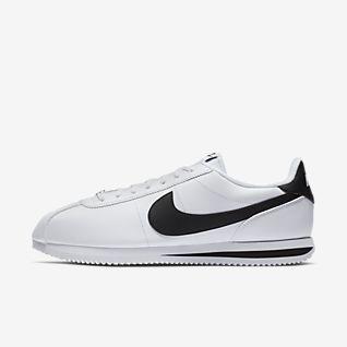 super specials store buy best Achetez des Chaussures Nike Cortez en Ligne. Nike BE