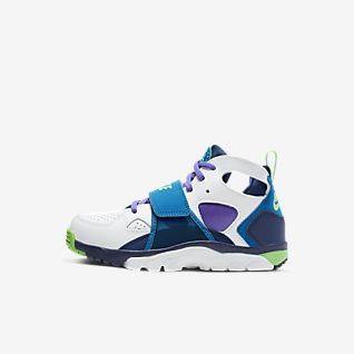 new arrival afffa dd896 Nike Huarache Shoes. Nike.com