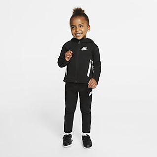 NIKE NIKE NSW HBR TRACK PANTS GREY. #nike #cloth | Nike in