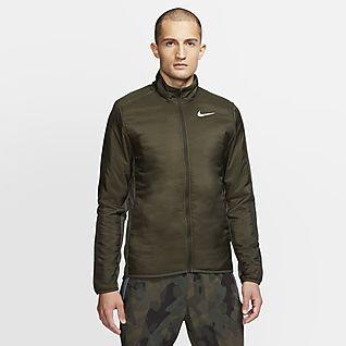 for whole family official store where can i buy Suche Winterjacken für Herren. Nike DE