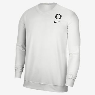 Nike Football Black Hoodies & Sweatshirts for Men for sale