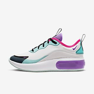 Women's Nike Shoes Sale.