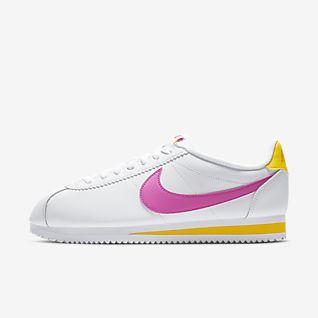 best service 7cb55 18d07 Cortez Shoes. Nike.com SG