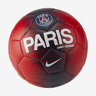 c59655f8579600 Pallone da calcio. 1 colore. CHF 24.95. Paris Saint-Germain Prestige