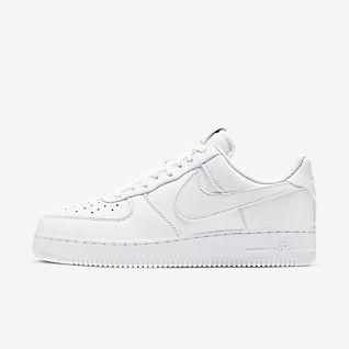 d3b8ea98506 Nike Air Force 1  07 Premium 2