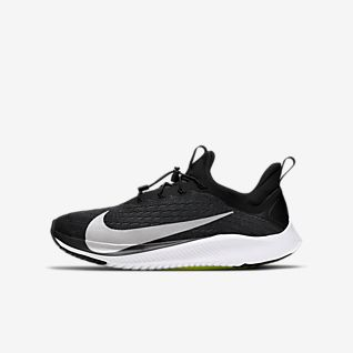 authentic quality yet not vulgar get cheap Boys' Running Shoes. Nike.com