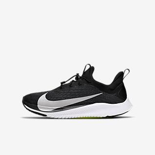 | Nike Women's Downshifter 9 Sneaker | Road Running