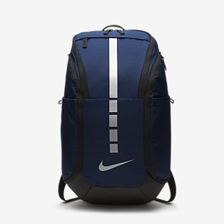 89b636f3a1 Boys' Basketball Accessories & Equipment. Nike.com