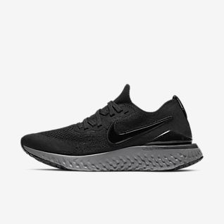 Beste series Casual Nike Dames Nike Zoom Vapor 9.5 Tour