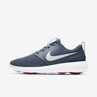finest selection 27c04 08867 Roshe Shoes. Nike.com