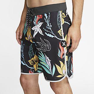 3de8090884ea2 Hommes Tenues Pour Le Surf Et Maillots De Bain. Nike.com FR