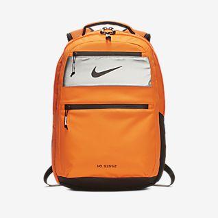 Products Nike Com