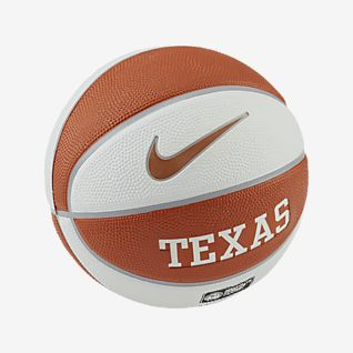 edbdae99 Texas Longhorns Apparel & Gear. Nike.com