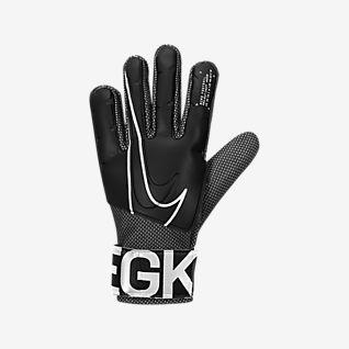 Fussball Handschuhe Nike De
