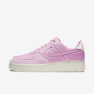 sale retailer db4c3 7dc71 Nike Air Force 1 '07 Premium 3