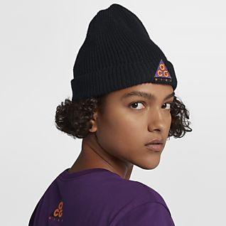 Bonnets. Nike.com BE