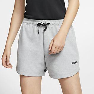 9a04d1a8f3 Shorts pour Femme. Nike.com FR