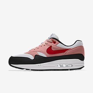 Damen Nike By You Schuhe. LU