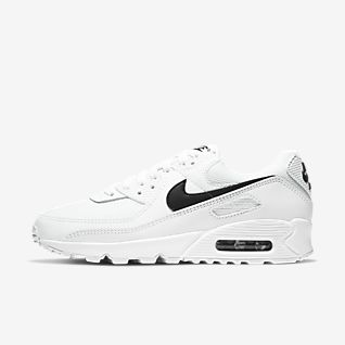 Nike Air Max 90 Premium Női Cipő Rendelése, Nike Női