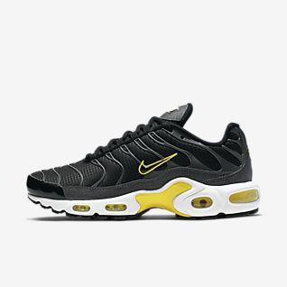 prix des chaussures nike aire max plus en bulgarie