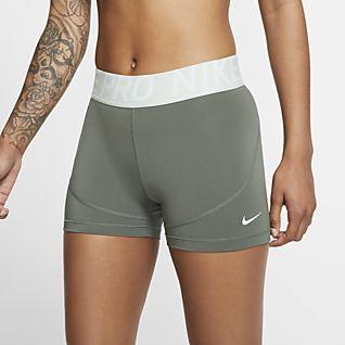 bb53b73de8 Compression Shorts, Tights & Tops. Nike.com