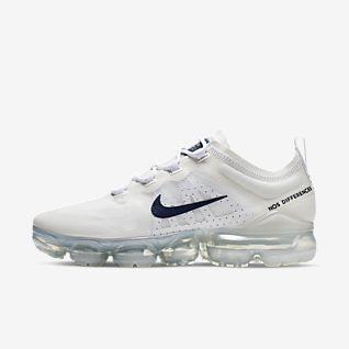 9372cb132ea594 Nike Air VaporMax 2019 Unité Totale