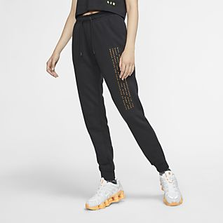 performance sportswear how to buy nice shoes Women's Joggers & Sweatpants. Nike.com