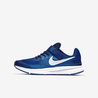 Kjøpe Billig Nike Lebron 14 LBJ14 Grey Gold Menn Basketball