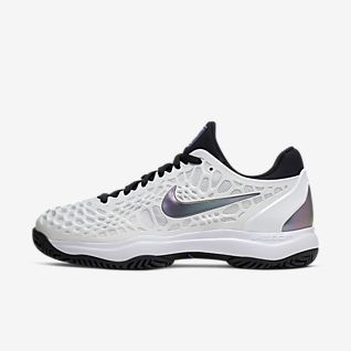cbed4b2c18 Donna Tennis Scarpe. Nike.com IT