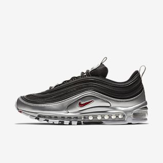 Promotions Air Max Chaussures. MA