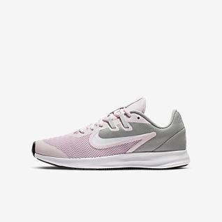 Comprar Nike Downshifter 9