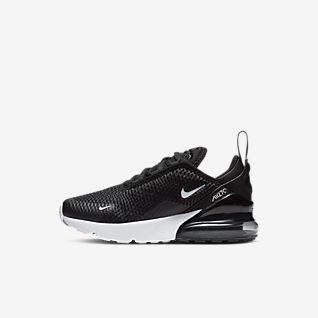 Billige Nike Air Max 97 Sequent 3d Gul Sort Hvid Udsalg