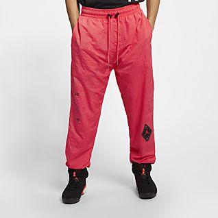 0186e57bfb Acquista Nike in Saldo Online. Nike.com IT