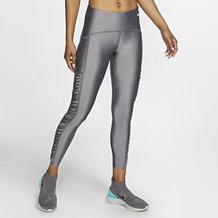 8d5b8ed72547c Femmes Running Vêtements. Nike.com FR