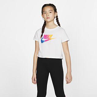 af8974b2a49 Meisjes Kleding. Nike.com BE