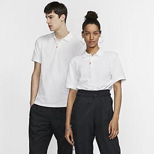 e82ea10d2c938 T-Shirts, Hauts & Débardeurs pour Femme. Nike.com FR