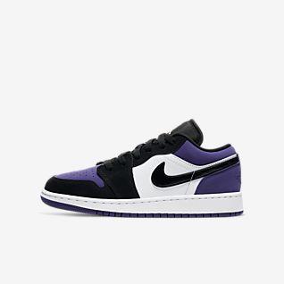 Jordan 1 Schoenen. Nike NL