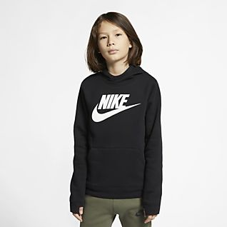 the best wide range great quality Boys' Products. Nike.com
