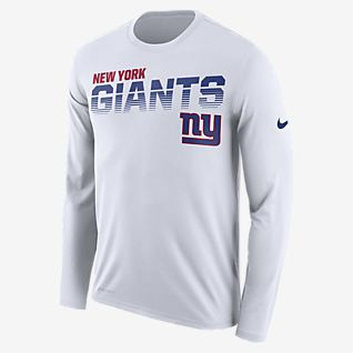 huge discount 969d1 597e5 New York Giants Jerseys, Apparel & Gear. Nike.com