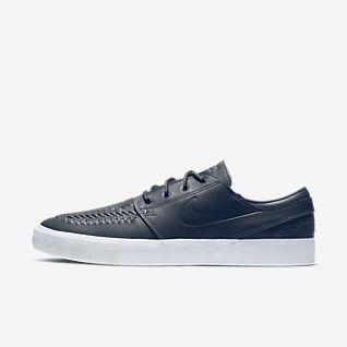 43a515f8dfb7c Janoski Shoes. Nike.com