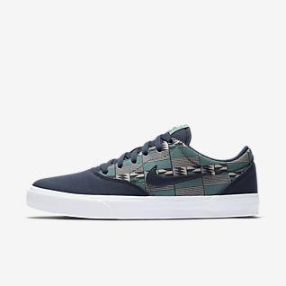 49873b10 Män Skateboarding Skor. Nike.com SE