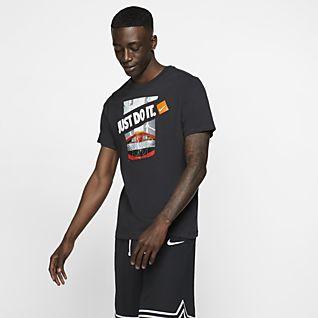 854572a4 Men's Basketball Clothing. Nike.com