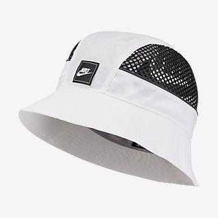 4a937b56994ed Men's Hats, Visors & Headbands. Nike.com AU