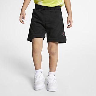 precios baratass estilo de moda de 2019 venta de descuento Jordan Pantalones cortos. Nike ES