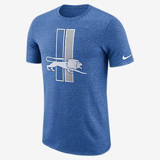 info for f7cdb c9b7c Detroit Lions NFL Teams. Nike.com