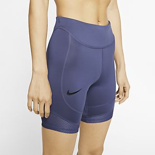 14 Womens Shorts Navy Navy Gm Women/'s Training Wear Shorts
