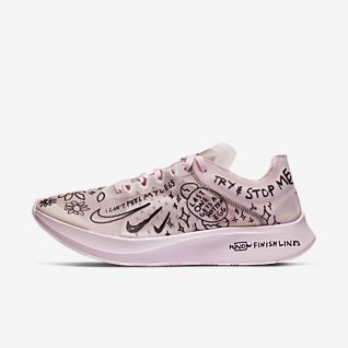Comprar Nike Zoom Fly SP Fast Nathan Bell