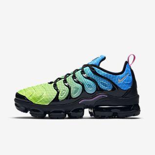 Nike VaporMax Shoes.